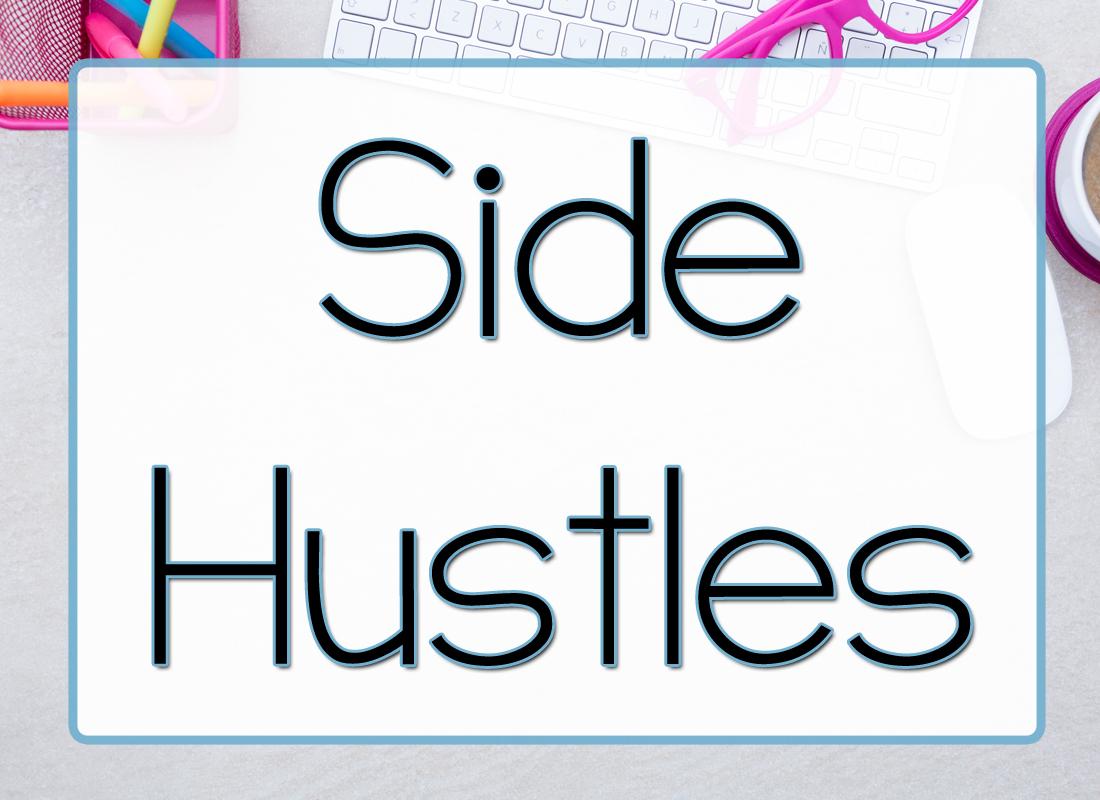 SideHustles