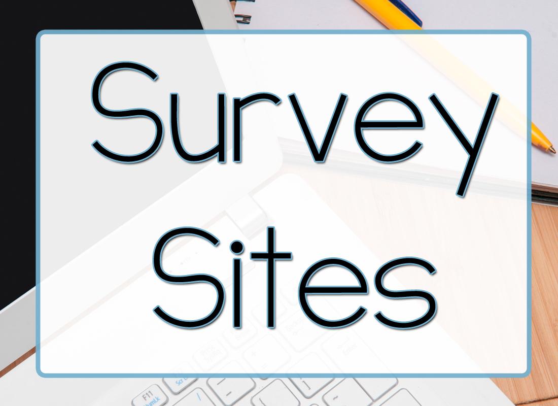 SurveySites