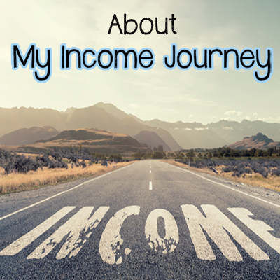 AboutMyIncomeJourney