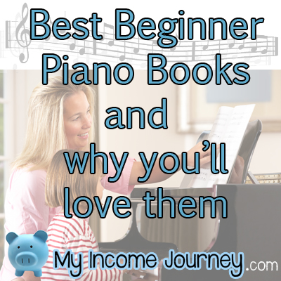Best_Piano_Books
