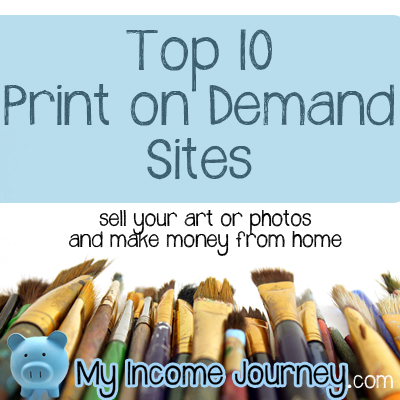Top10PODSites_MyIncomeJourney