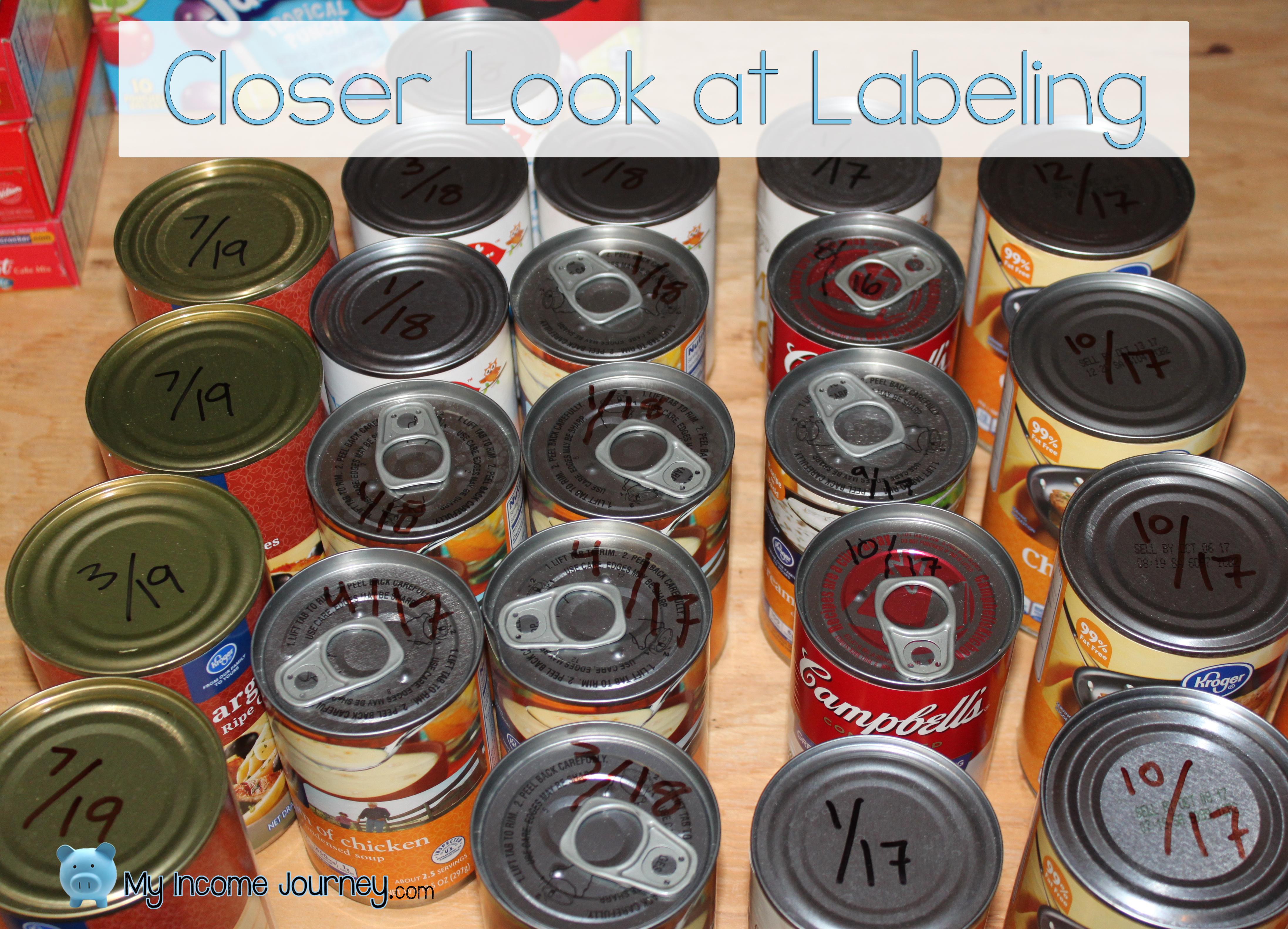 Labeling_my_Stockpile11