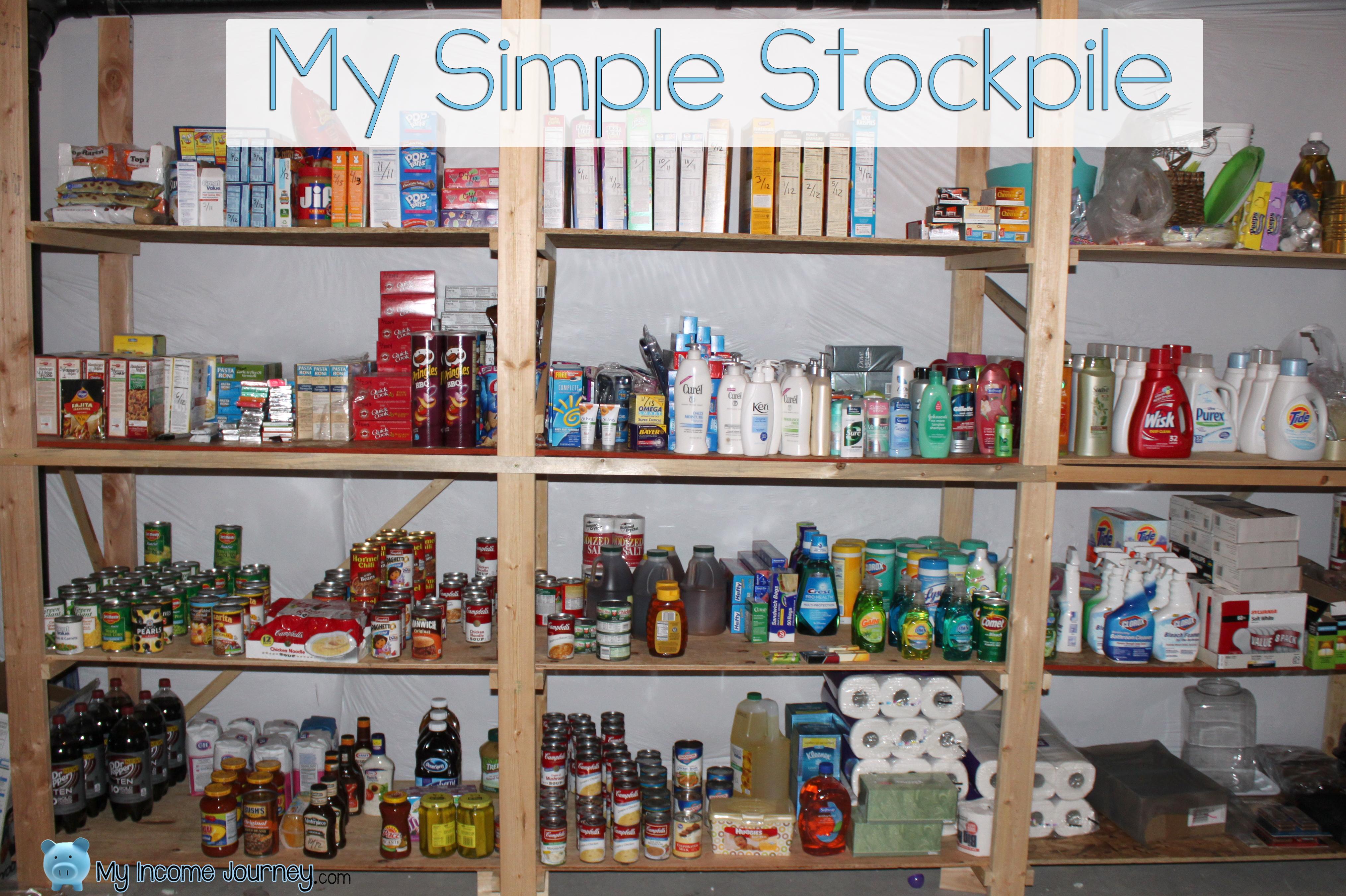 Labeling_my_Stockpile21