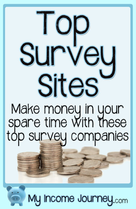 Top_Survey_Sites