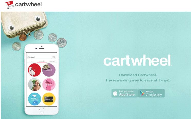 app_cartwheel