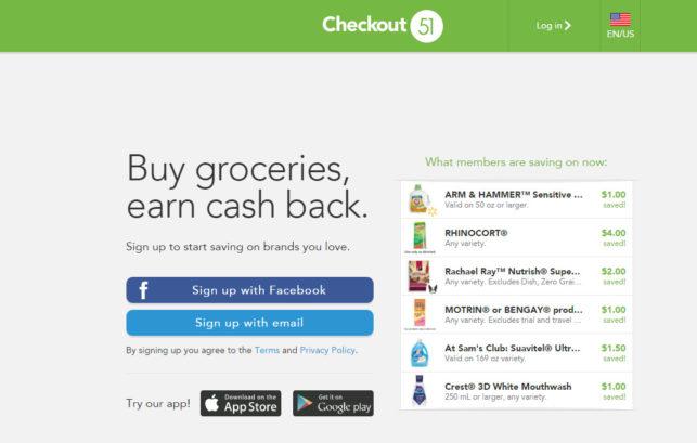 app_checkout51