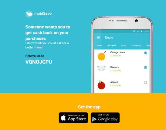 app_mobisave