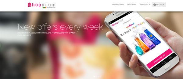 app_shopmium