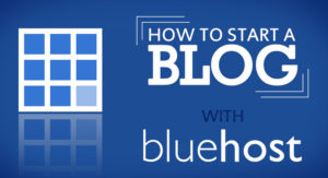 affiliate_bluehost