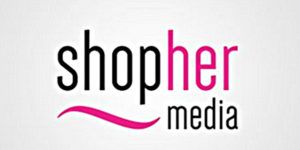 affiliate_shophermedia