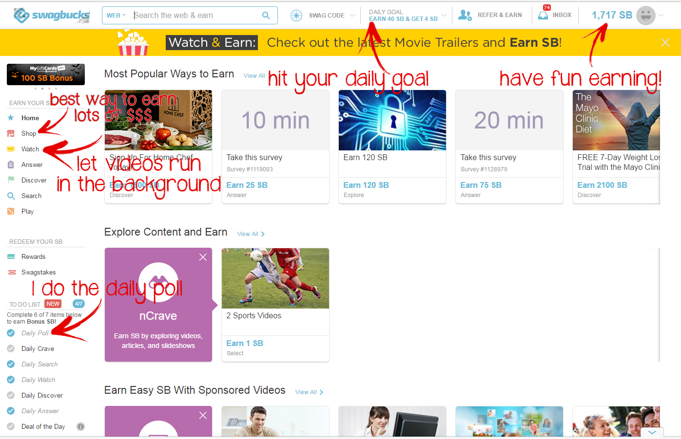 swagbucks_screenshot