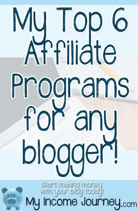 top_affiliate_programs