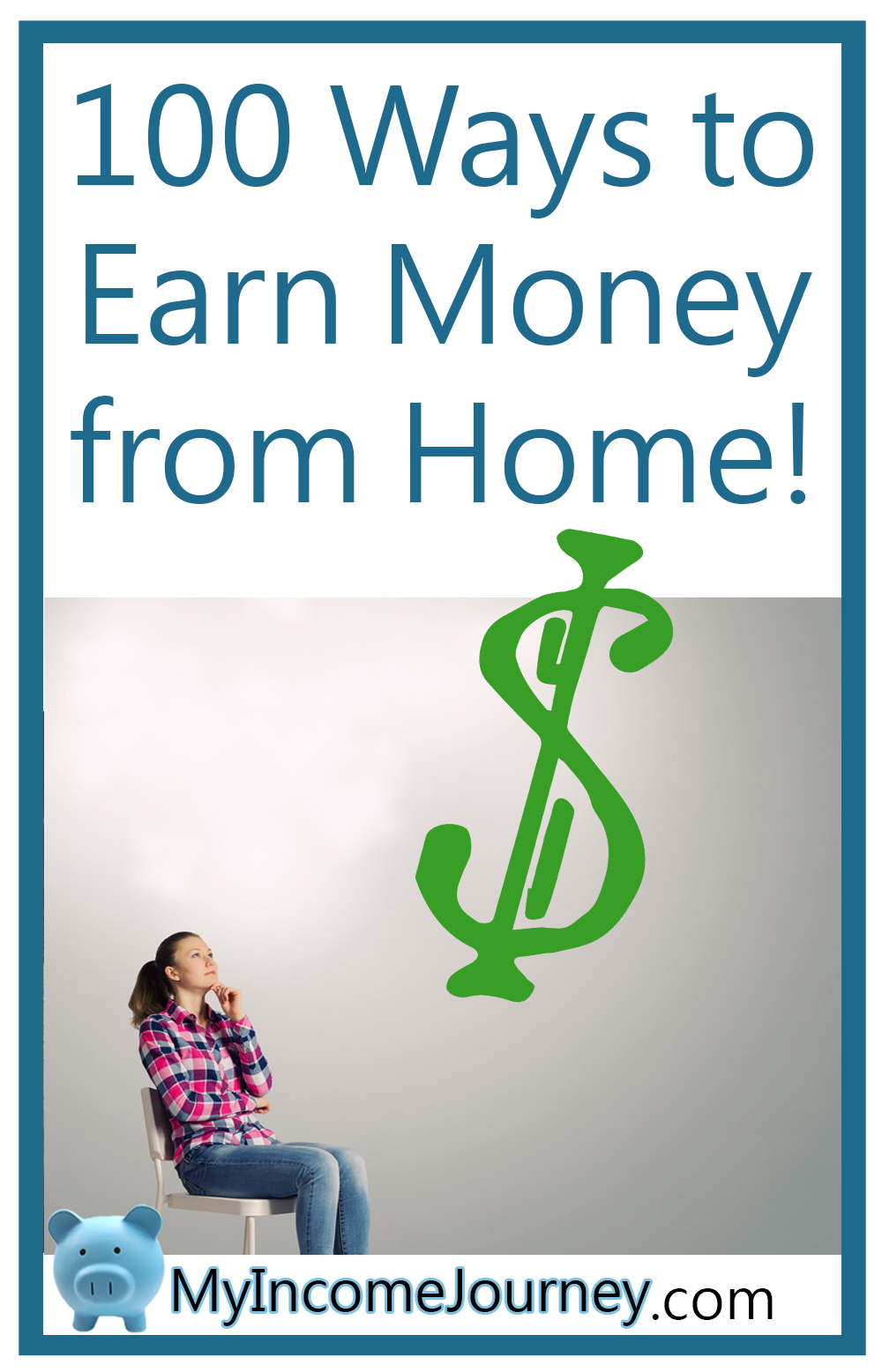 online assignments to earn money