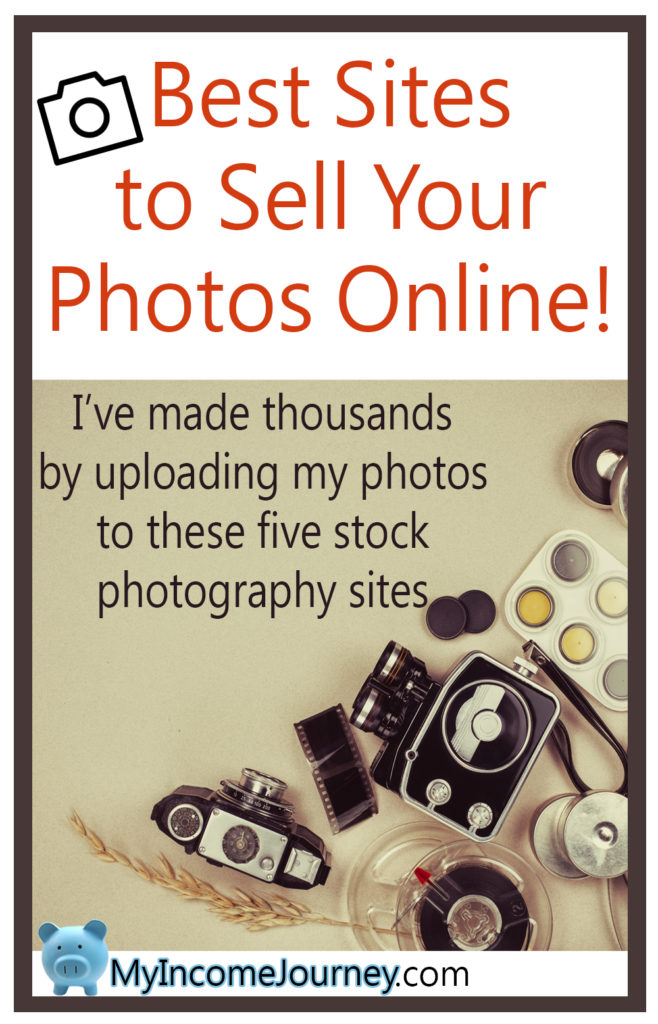 Best stock photography sites pinterest my income journey for Top online selling websites